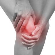 Болки в коленете – причини. Лечение – често използвани лекарства