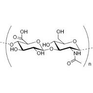 Хиалуроновата киселина - Защо, кога и как?