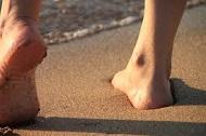Диабетна полиневропатия - симптоми и лечение