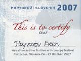2007-10-27