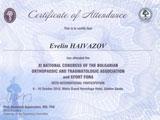 2010-10-10