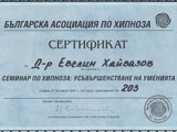 2001-04-29