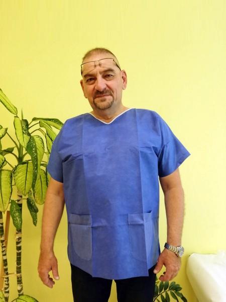 д-р Емил Недялков